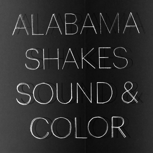 top-20-2015-alabama-shakes-sound-color