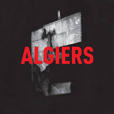 top-20-2015-algiers