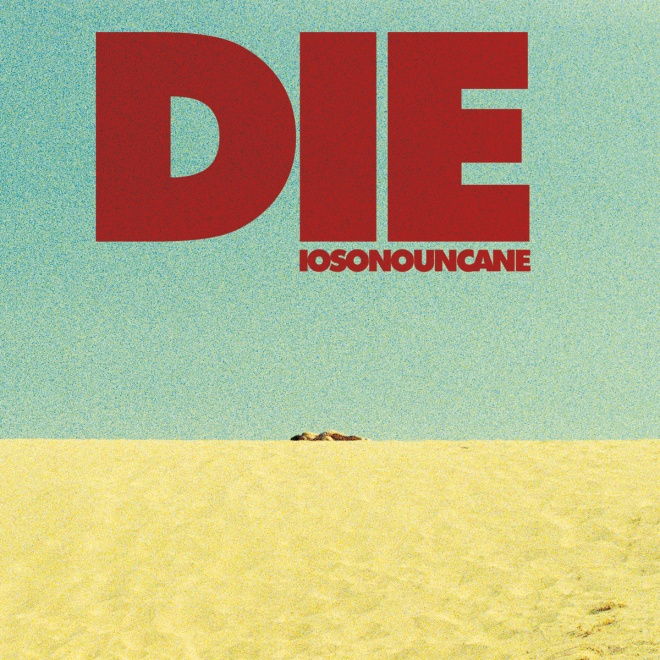 top-20-2015-iosonouncane-die