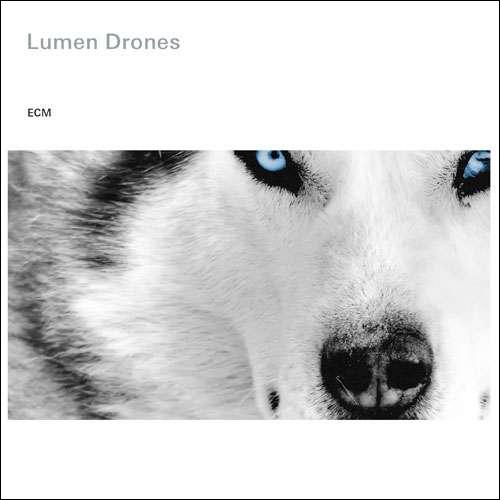 top-20-2015-lumen-drones