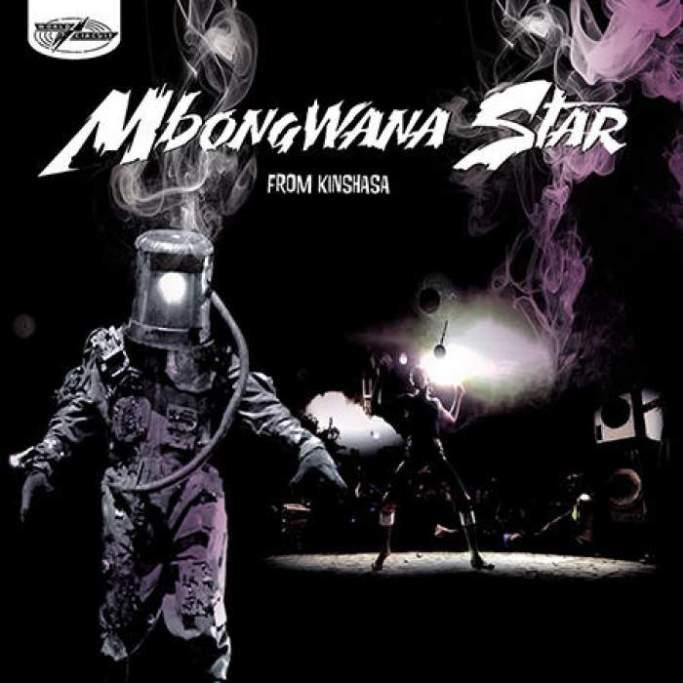 top-20-2015-Mbongwana-Star-from-kinshasa