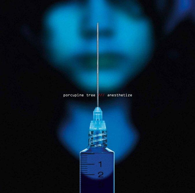 top-20-2015-porcupine-tree-anesthetize