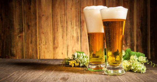 due birre2