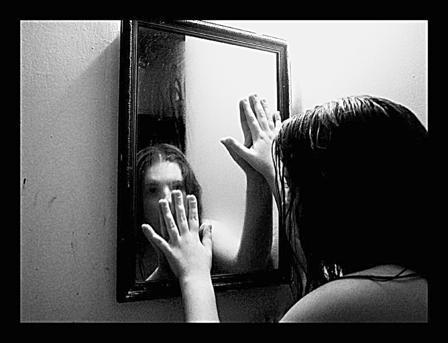 specchio19