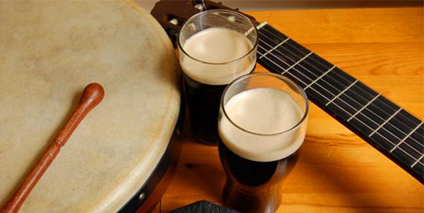 birra-e-musica