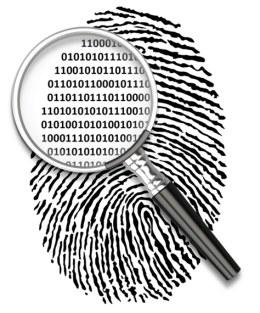 impronte-digitale-3