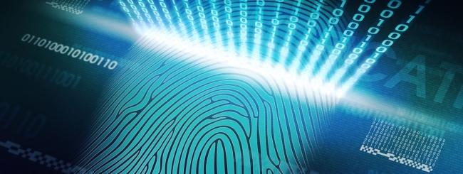 impronte-digitali-5