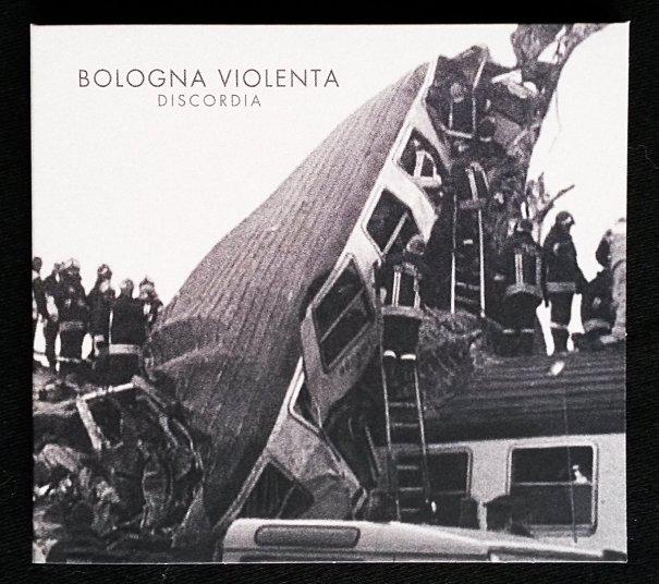 bologna-violenta-discordia