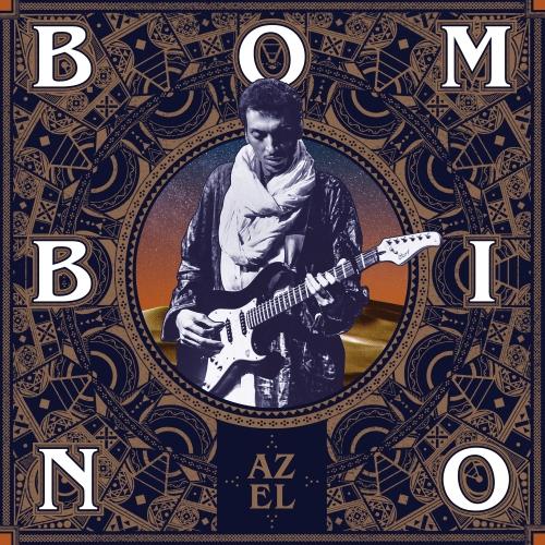 bombino-azel