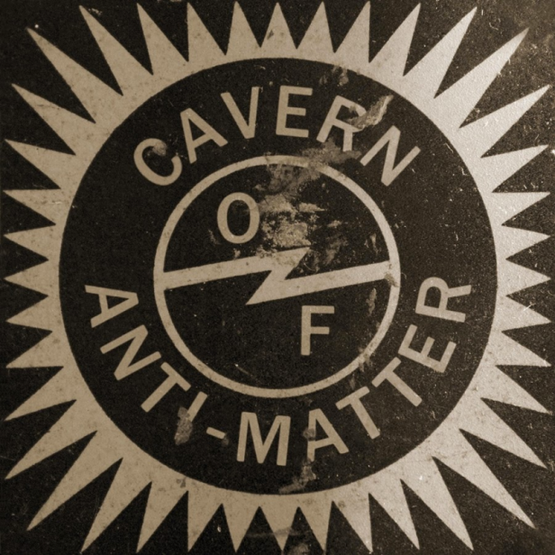 cavern-of-antimater-void-beats