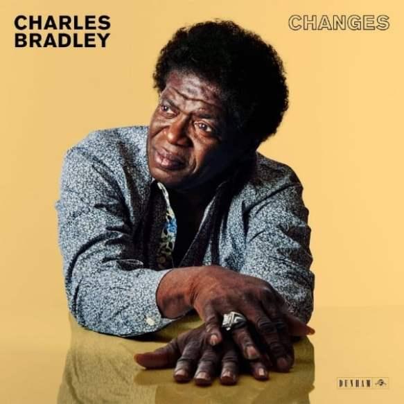 chrles-badley-changes