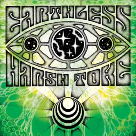 earthless-harsh-toke-acid-crusher-mount-swan