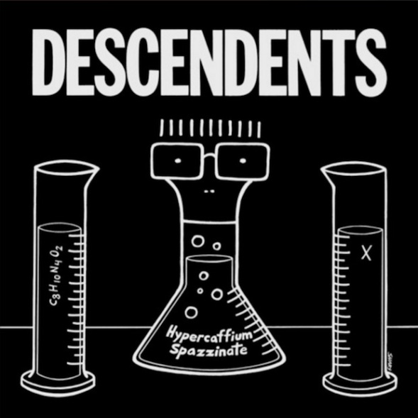 hypercaffium-spazzinate-descendents-cover-1470233437