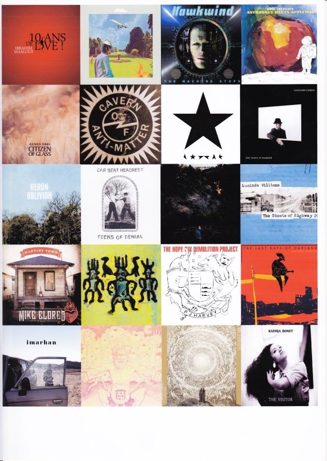 i-migliori-dischi-del-2016-cover.jpg