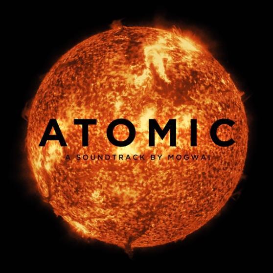 mogwai-atomic
