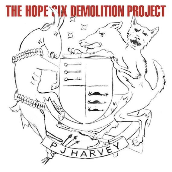 pj-harvey-the-hope