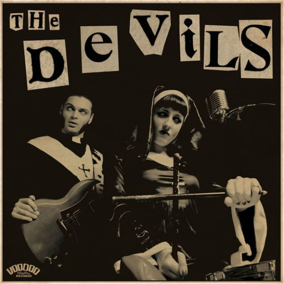 the-devils-sin-you-sinners