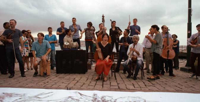 yo-yo-ma-e-i-musicisti