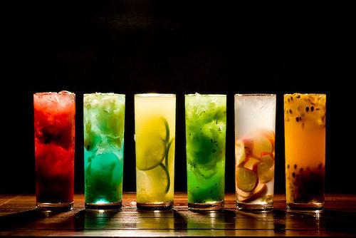 cocktail-auguri-2017-4