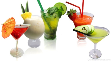 cocktail-tutti-2