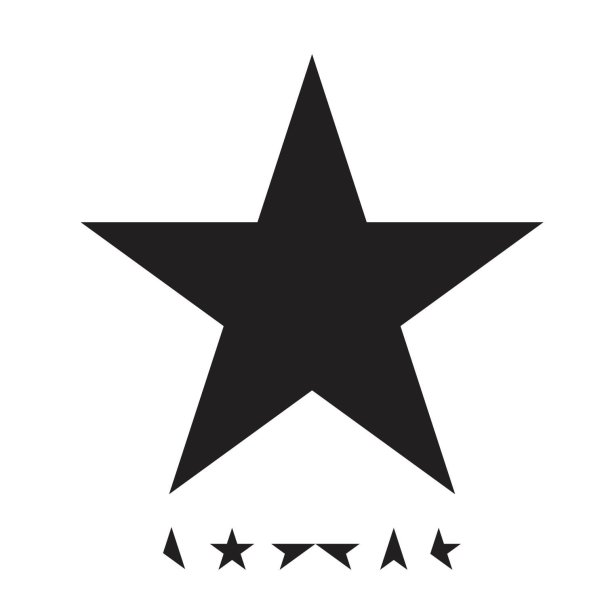 dischi-2016-bowie_blackstar