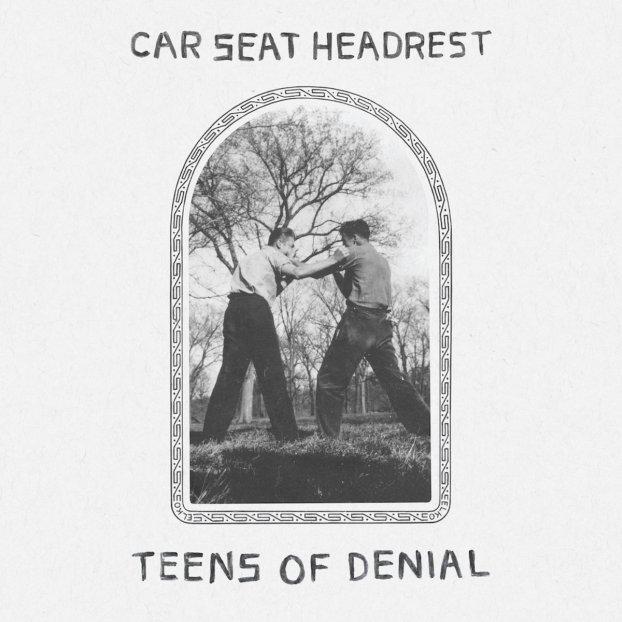 dischi-2016-car-seat-headrest