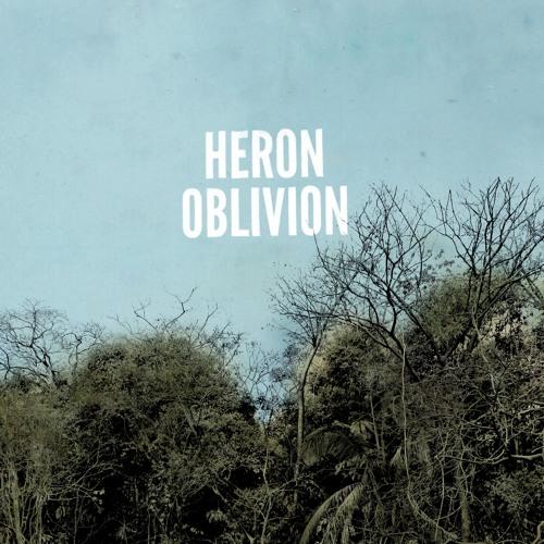 dischi-2016-heron-oblivion