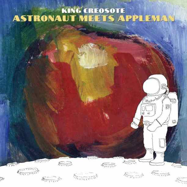 dischi-2016-king_creosote_-_astronaut_meets_appleman