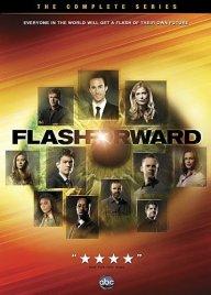 sf-flashforward