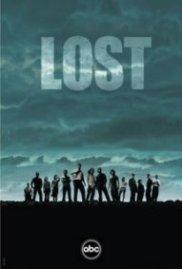 sf-lost
