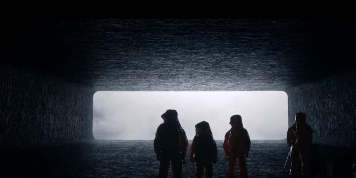 arrival-8