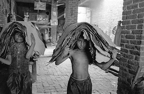 bambini-schiavi