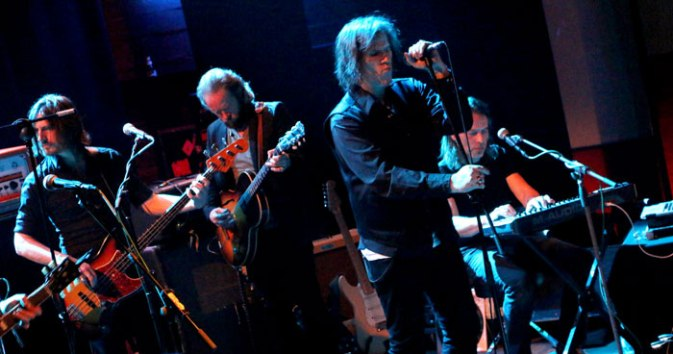 duke garwood e mark lanegan