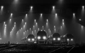 stazione-notte
