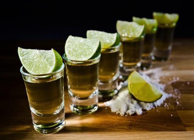 tequila-bun-bum