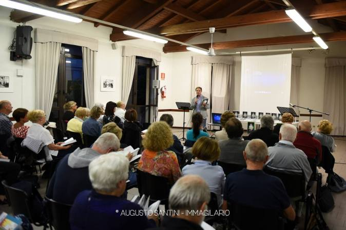 Antonio-serata-live-antologia-3