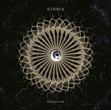 u-giobia-magnifier
