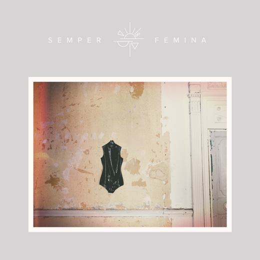 Album 207-laura-marling-semper-femina-cover