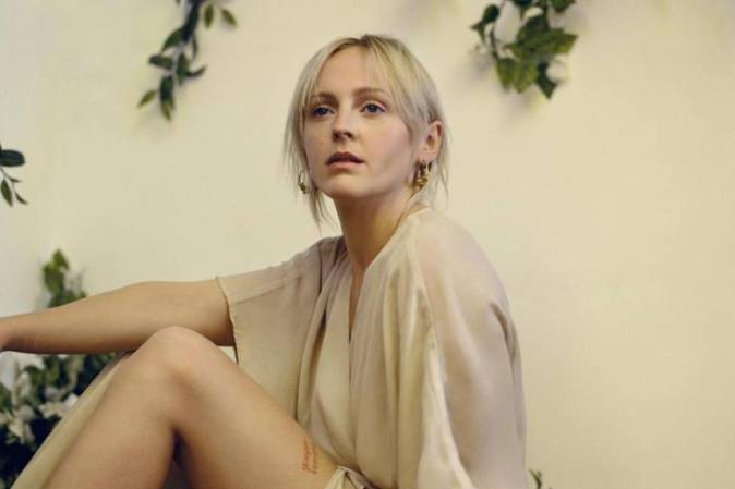 laura marling-12
