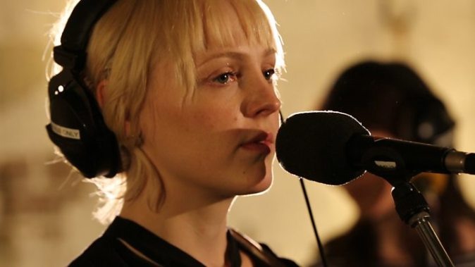laura marling-13