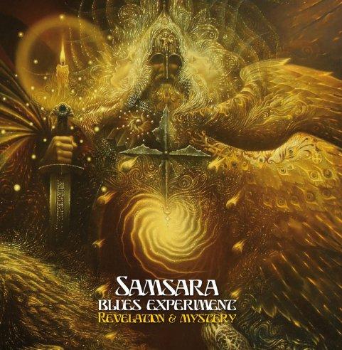 samsara blues experiment-6