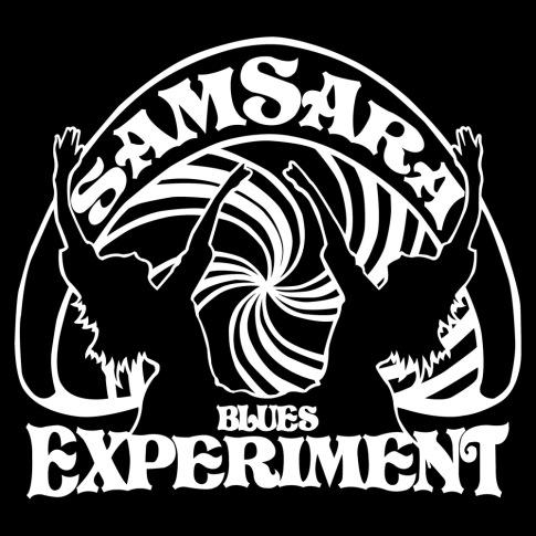 samsara blues experiment-7