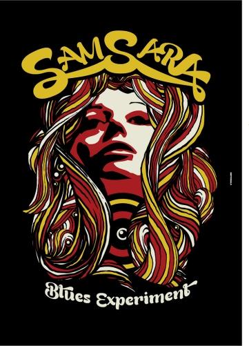 samsara blues experiment-8