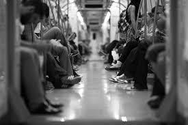 treno-engin-akyurt