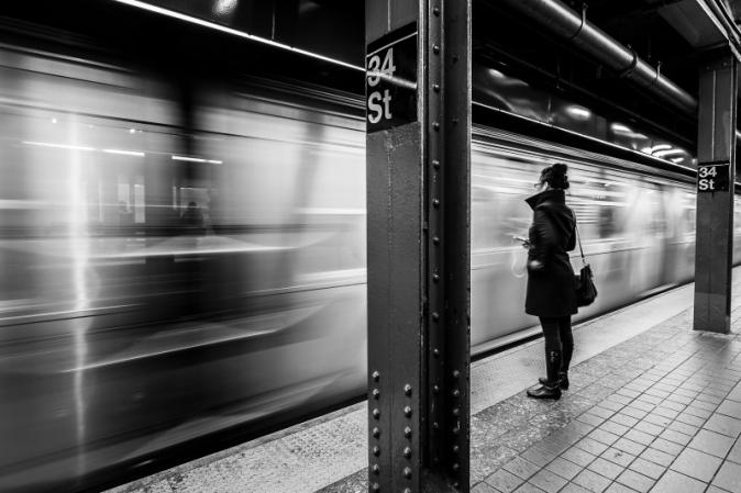 treno-foto-daniela-collia