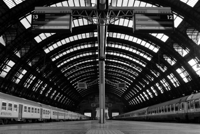 treno-luigi-basilico