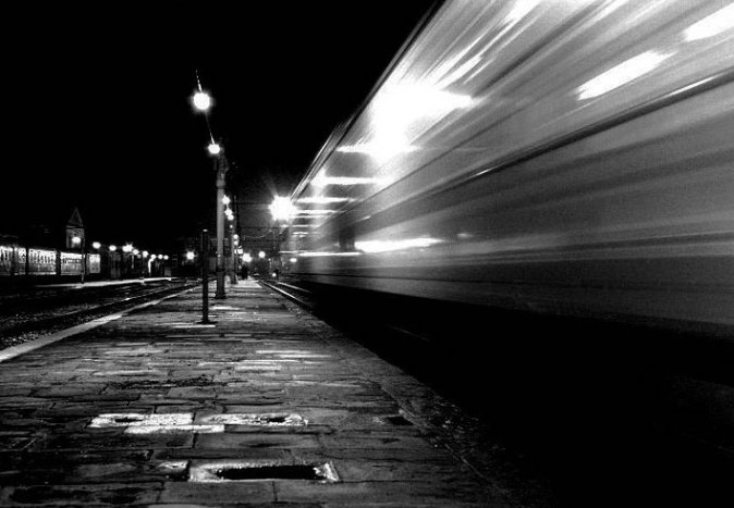 treno-massimo-genovesi