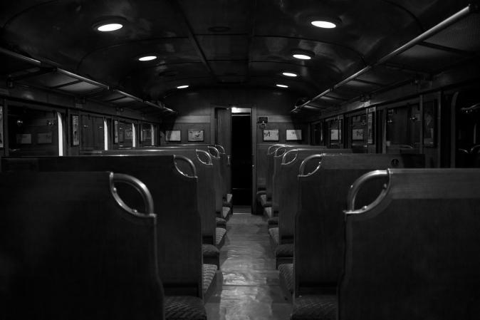 treno-tuur-tisseghen