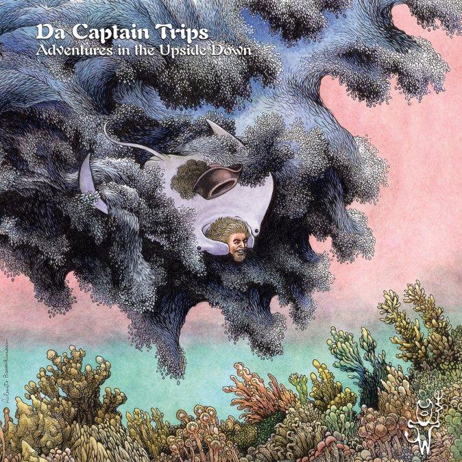 album-2017-da-captain-trips