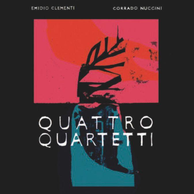 album-2017-emidio-clementi-corrado-nuccini